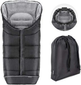 Saco silla invierno Zamboo