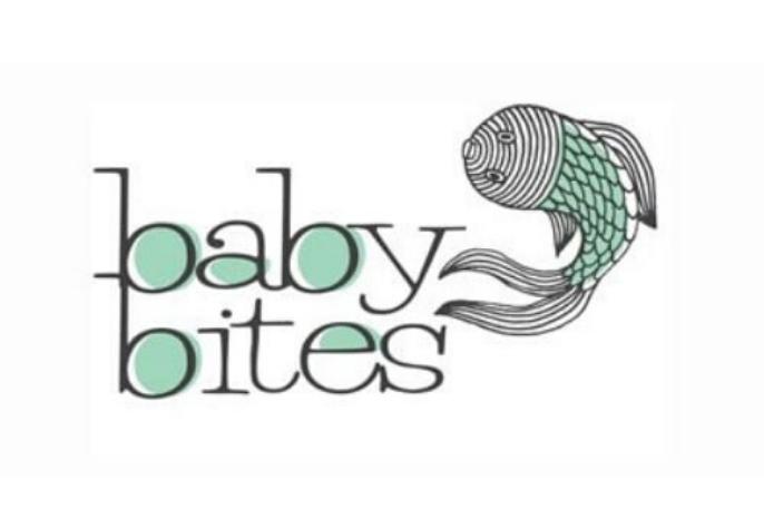 Saco bebé Baby Bites