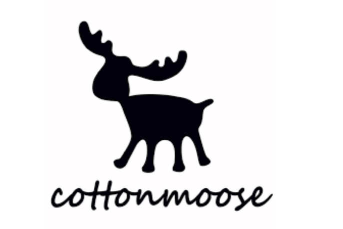 Sacos Cottonmoose