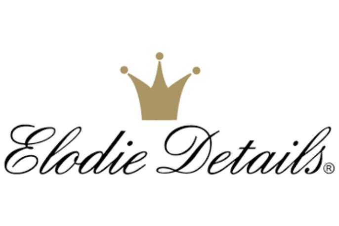 Sacos Elodie Details