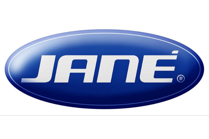 Saco bebe Jané