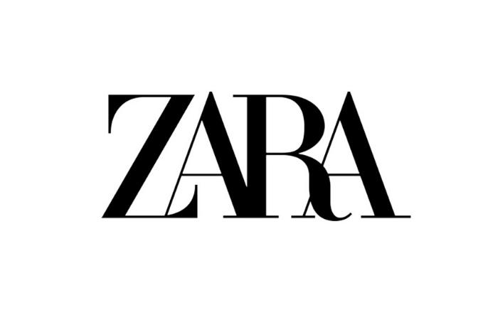 Saco bebé Zara