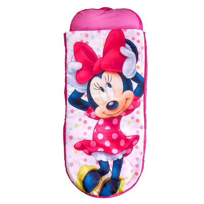 sacos de bebé Disney Minnie Mouse